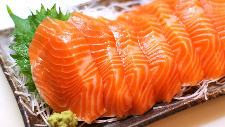 bi-quyet-lam-sashimi-ca-hoi-doc-dao-va-hap-dan-1